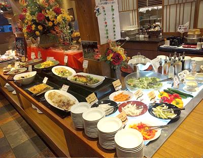 10月26日(金)17:30〜☆御茶ノ水☆